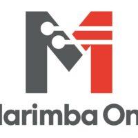 Marimba ONE
