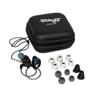 STAG - SPM-435 BK - 26267_2 (36242)
