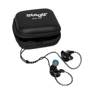STAG - SPM-435 BK - 26267_3 (36244)