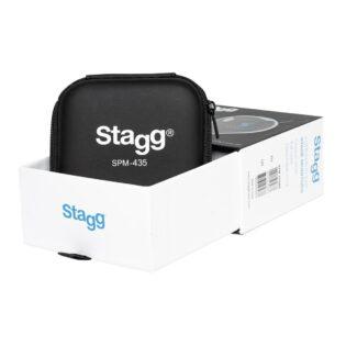 STAG - SPM-435 BK - 26267_6 (36250)