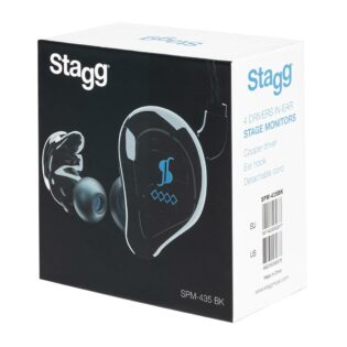 STAG - SPM-435 BK - 26267_8 (36254)