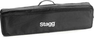 STAG-WB-SET-5B-24181_2-18800