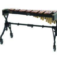 adams_solist_series_xylophone