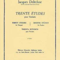 delecluse_20_timbales_etudes_vol_3