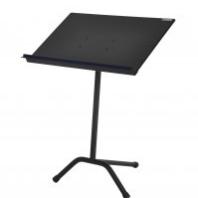 dirigentenstativ-master-199x300