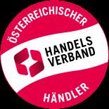 Siegel_ÖsterreichischerHändler