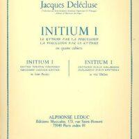 initium_1_jacques_delecluse_snare_drum