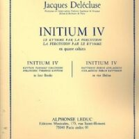 initium_4_jacques_delecluse