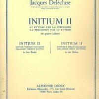 jacques_delecluse_initium_II_snare_drum