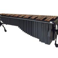 marimba-adams-MAHV50