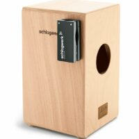 moodshot-cfl10_m_cajon_flap_medium_mounted-1805x1986-1-jpg