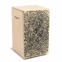 product-cp107-xone-fingerprint-01-1738x1912