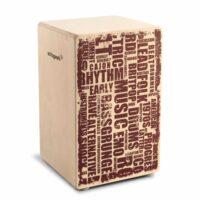 product-cp130-xone-styles-01-1739x1913