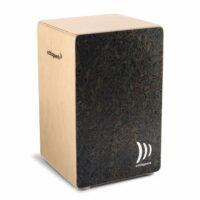 product-cp4007-cajon-la-peru-wurzel-01-1748x1923