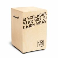 product-cp400sb-cajon-kids-star-box-01-1817x1999