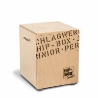 product-cp401-cajon-kids-hip-box-01-1781x1959