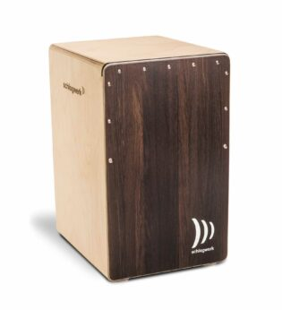 product-cp408st-cajon-2in1-dark-oak-softtouch-01-1733x1906