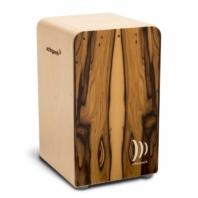 product-cp605-cajon-fineline-comfort-morado-01-1765x1942