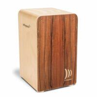 product-cp609-cajon-fineline-comfort-tineo-01-1744x1918