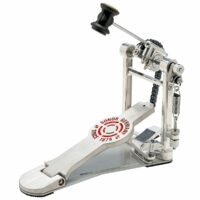 sonor-sp-4000-bassdrum-pedal