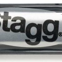 stagg stimmgabel